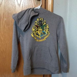 Boys Harry Potter Hoodie